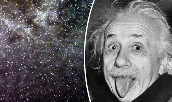 Einstein-s-Theory-of-Relativity-first-predicted-the-existence-of-gravitational-waves-642736.jpg